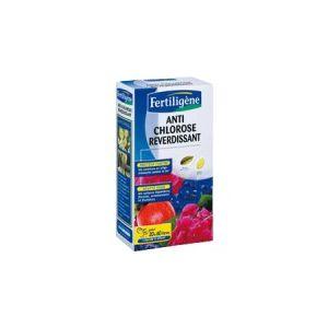 Anti-chlorose liquide reverdissant Fertiligène