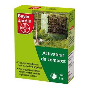 Activateur de compost Bayer Jardin
