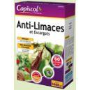Anti-limaces Capiscol
